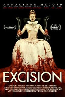 Excision_poster